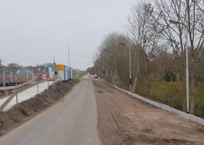 Kerkwegbrug Anna Paulowna (14 van 17)
