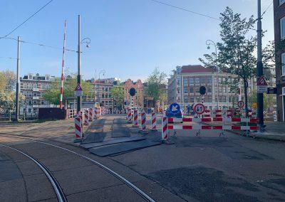 HVE Verkeer Onderhoud civiele kunstwerken stadsdelen-1