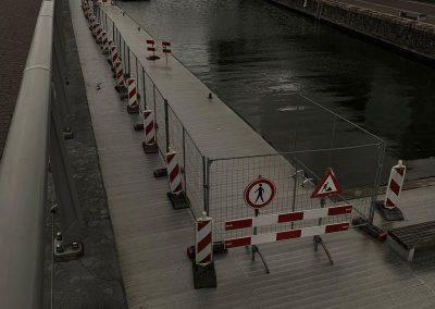 HVE Verkeer Onderhoud civiele kunstwerken stadsdelen-11