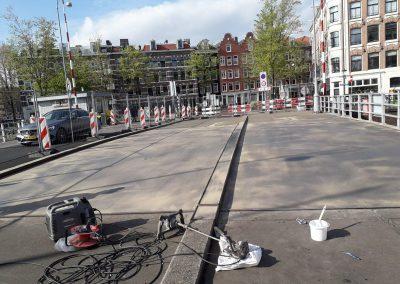 HVE Verkeer Onderhoud civiele kunstwerken stadsdelen-2