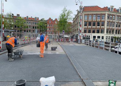 HVE Verkeer Onderhoud civiele kunstwerken stadsdelen-4
