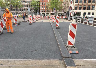 HVE Verkeer Onderhoud civiele kunstwerken stadsdelen-5