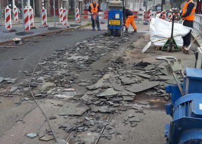 HVE Verkeer Onderhoud civiele kunstwerken stadsdelen-6