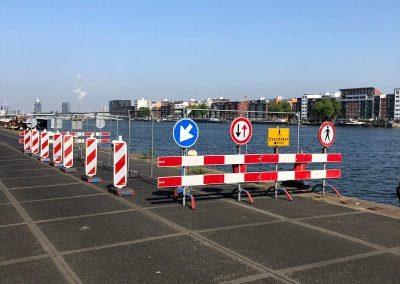 HVE Verkeer Onderhoud civiele kunstwerken stadsdelen-7