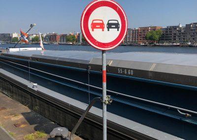 HVE Verkeer Onderhoud civiele kunstwerken stadsdelen-8