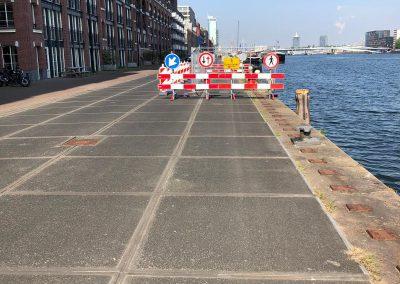 HVE Verkeer Onderhoud civiele kunstwerken stadsdelen-9