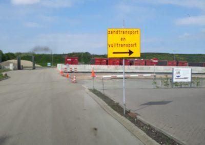HVE Verkeer Zeeasterweg Lelystad-3